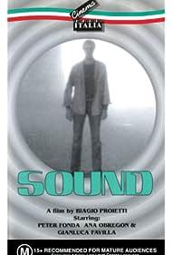Sound (1988)