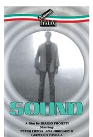 Sound Poster