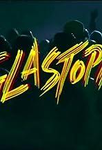 Glastopia