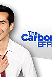 The Carbonaro Effect Poster