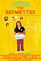 Primary image for The Bedwetter