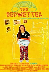 Primary photo for The Bedwetter