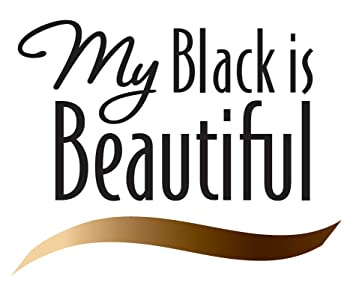 Best pc for watching movies My Black Is Beautiful by [1020p]