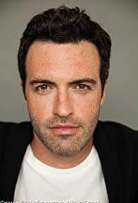 Primary photo for Reid Scott