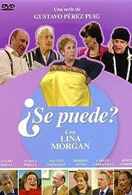 ¿Se puede? (2004)