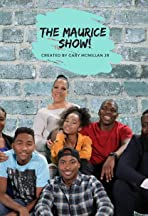 The Maurice Show