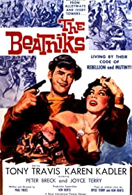 The Beatniks (1960)