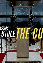 Who Stole the Cup?