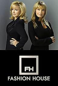 Bo Derek and Morgan Fairchild in Fashion House (2006)