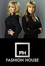 Primary image for Fashion House