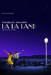 فيلم La La Land مترجم