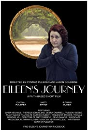 Eileen's Journey Poster