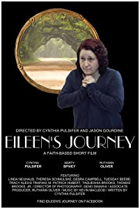 Movies hq download Eileen's Journey USA [x265]