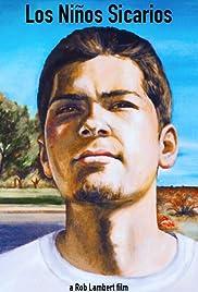 Los Niños Sicarios Poster
