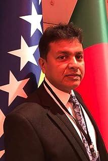Habibur Rahman Picture