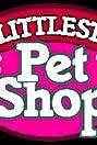 Littlest Pet Shop (1995) Poster