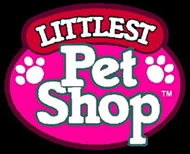 Littlest Pet Shop none