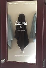 Watch Movie Emma (2017)