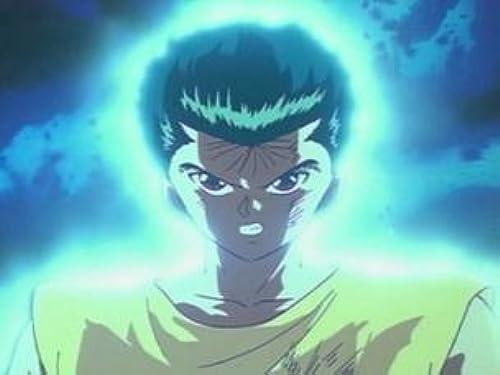 Yu Yu Hakusho: Death Match and Evil Dr. Egaki