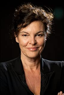 Hilde Van Mieghem Picture