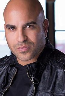 Enrique Guzman Picture