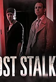 Ghost Stalkers Poster - TV Show Forum, Cast, Reviews