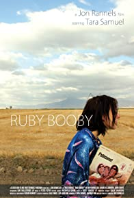 Primary photo for Ruby Booby