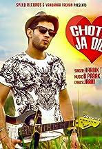 Hardik Trehan: Chota Ja Dil