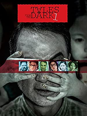 Tales From The Dark 1 (2013)