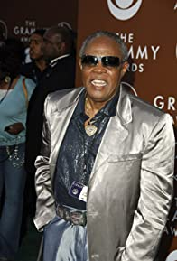 Primary photo for Sam Moore