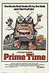 Prime Time (1977)