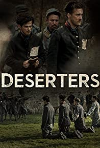 Primary photo for Deserters