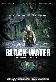 Blackwater (2007) 720p