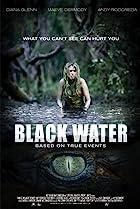 Alligator and Crocodile Movies !!!! - IMDb