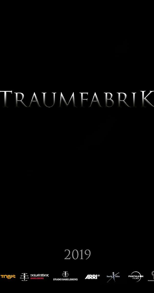 Film Traumfabrik