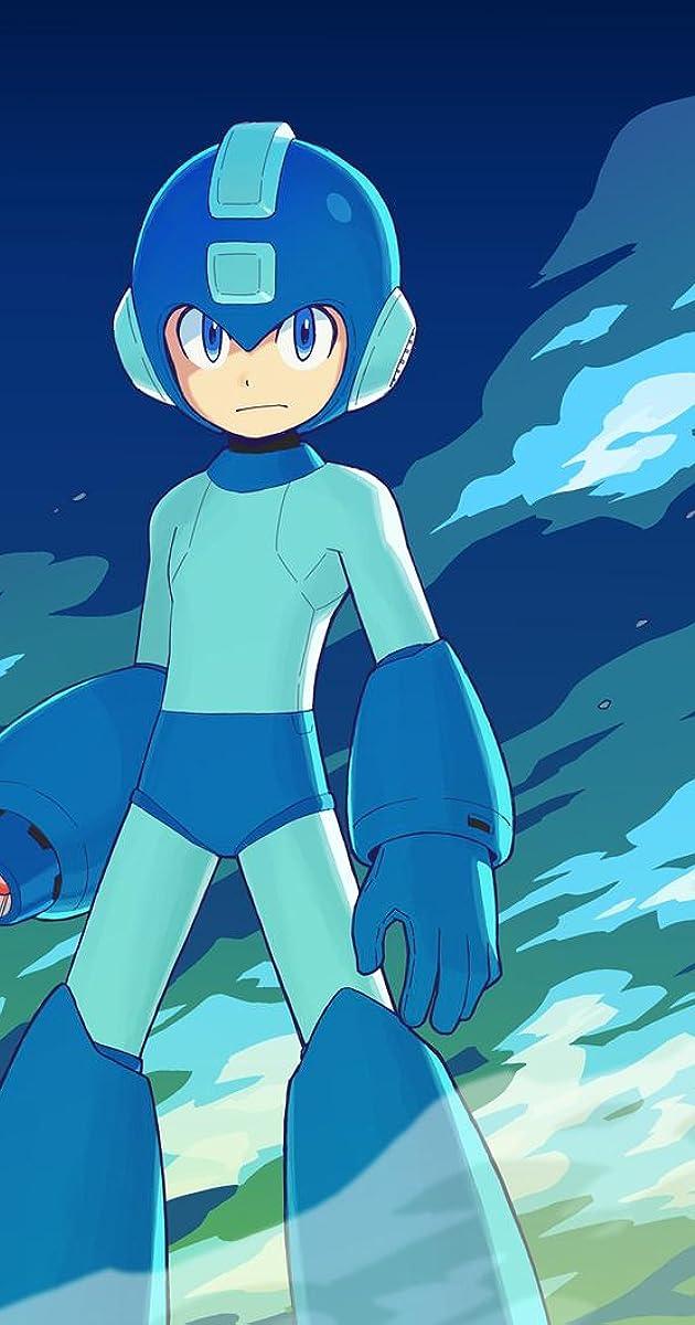 Download Filme Mega Man Torrent 2021 Qualidade Hd