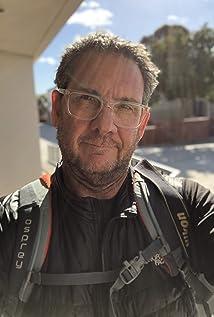 Victor Nelli Jr. Picture