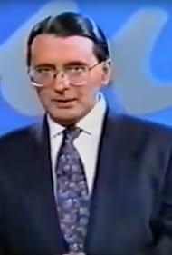 Ian McFadyen in Cluedo (1992)