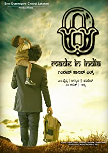 Legal digital movie downloads uk ZERO Made in india [1080pixel]
