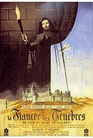 La fiancée des ténèbres (1945)