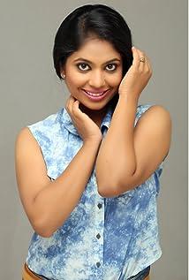 Srinda Ashab Picture
