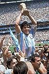 Diego Maradona Dies: Global Soccer Icon Of Argentina, Napoli & Barcelona Fame Was 60
