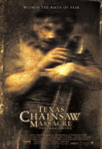 Primary photo for The Texas Chainsaw Massacre: The Beginning