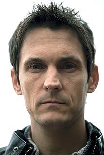 Jason Spisak Picture