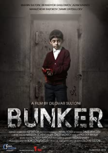 Bunker (2019)