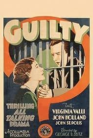 Guilty? (1930)