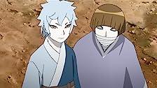 Animes Sorezore No Omowaku Youtube Boruto Naruto Next Generations Season Imdb