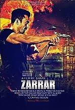 Zarrar