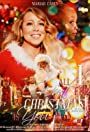 Mariah Carey: All I Want for Christmas Is You (Make My Wish Come True Edition)