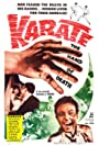 Karate, the Hand of Death (1961)